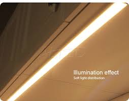 diy led strip lighting. Domestic DIY Extrusion LED Strip Lights Kit With Aluminum Channel  Home/cabinet   EBay Diy Led Strip Lighting I
