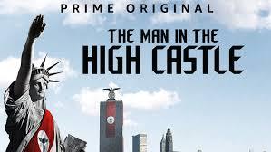 Komt The Man in the High Castle op Netflix? - Netflix Nederland ...