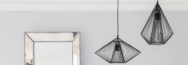 pendant ceiling lighting. To Sit With French Furniture Or Contemporary And Provide You Compliments Aplenty - Our Collection Of Hanging Lights Shades Are Anything Pendant Ceiling Lighting