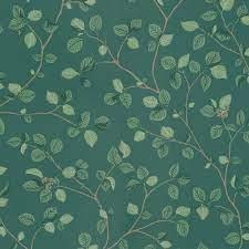 Hassel Dark Green