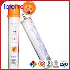 ne lighter fluid ne lighter fluid supplieranufacturers at alibaba com
