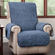 dining room chair cover is an a puff furniture protector recliner wing chair