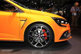 2018 renault megane rs trophy. wonderful megane 2018 renault megane rs for renault megane rs trophy n