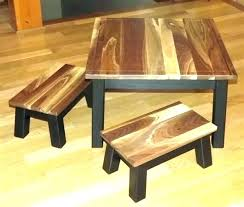 child table and chairs wood kids wooden table and chairs child table chairs wooden kids tables