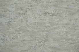 grey travertine luxury vinyl tile flooring 3 mm textured collection cool dark grey luxury vinyl tile