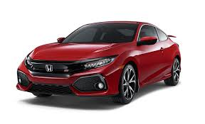 2018 honda 50. wonderful 2018 2018 honda civic coupe  front throughout honda 50