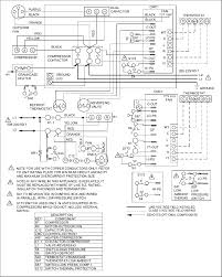 lennox wiring diagram pdf lennox wiring diagram pdf g 12q3 110 capacitor start run motor wiring diagram pdf capacitor