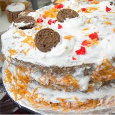 Order White Chocolate Cake Online Lagos Abuja Nigeria