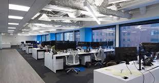 new office design trends. new office design trends s