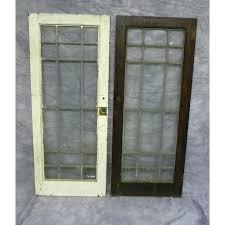 antique glass door antique pair of leaded glass cabinet doors antique glass doors for antique glass door
