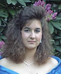 share your 80s big hair photos i dare you curltalk