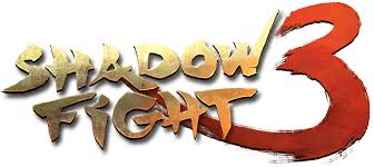 shadow fight 3 hack tool online