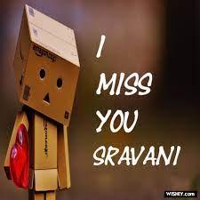 Images for Sravani Instant Download ...