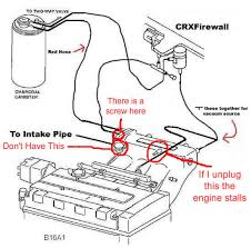 d16y8 engine harness diagram d16y8 printable wiring diagram d16y8 engine vacuum diagram d16y8 wiring diagrams on d16y8 engine harness diagram