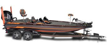 wiring diagram for skeeter boats wiring wiring diagrams wiring diagram skeeter boat zx175 wiring diagram and schematic