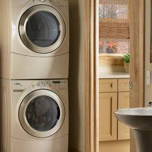 best stackable washer dryer. Stacked Washer Dryer Best Stackable