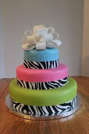 Amazing Birthday Cakes Cool Birthday Cakes Entitlementtrapcom