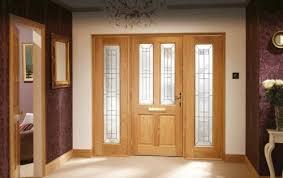 exterior oak doors uk. oak doors. external exterior doors uk