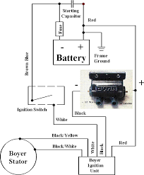 coil to distributor wiring diagram electrical ignition coil wiring Coil Distributor Wiring Diagram ignition coil wiring diagram once you have read the safety tips a good place to start coil and distributor wiring diagram