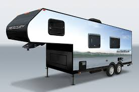 Small Picture Charming Idea Small 5th Wheel Trailers Fifthwheel Smalljpg 10 On