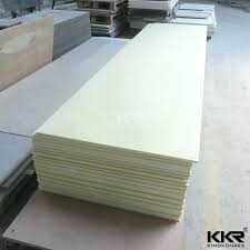 corian wall panels solid surface shower walls glacier white solid surface for shower wall panel how