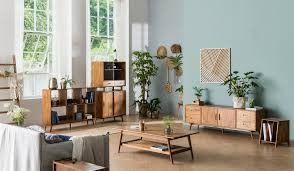 korean furniture design. MASSTIGE DECO Is The First Start Brand Of Scandinavian Style Furniture At On-line Market In Korea Since 2010. All Products And Branding Strategies Korean Design