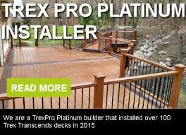 trex enhance reviews. Contemporary Enhance Trex Pro Platinum Installer South Lyon Michigan And Enhance Reviews