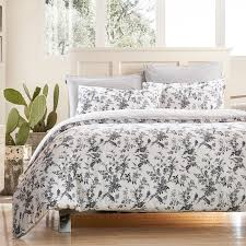 duvet covers 33 creative ideas ikea uk bedding 4pcs set duvet cover fitted sheet flat with