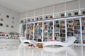 modern library furniture. Awesome Simple Home Library Furniture Image For Modern Chairs And Style