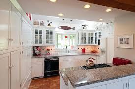 kitchen lighting trend. Full Size Of Kitchen Lighting Design Guidelines Hafele Led Under Cabinet Astounding Ideas Archived On Trend