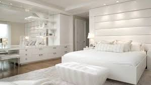pvc wall panels bedroom designs wall panels for bedroom in padded outside home decorations for