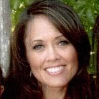 Shelley Sims - Address, Phone Number, Public Records | Radaris