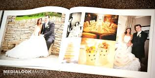 coffee table book wedding al photography elegant wedding als hard cover coffee table book by photography
