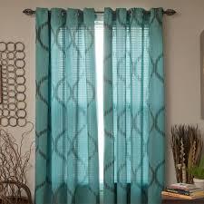 home design curtains. living room curtains at walmart home design ideas k