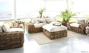 sunroom furniture set. Sunroom Furniture Set Decoratg Indoor Sets O