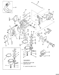 35 hp mercury outboard diagram on 35 images free download wiring Mercury Outboard Wiring Schematic Diagram 35 hp mercury outboard diagram 11 fuel pump diagram mercury outboard wiring schematic diagram mercury 90 outboard wiring diagram schematic