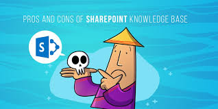 Sharepoint Knowledge Base Template 2013 Pros And Cons Of Sharepoint Knowledge Base Software