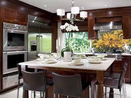 Rustoleum Kitchen Transformations Reviews Kitchen Cabinet Transformations Rustoleum Rustoleum Cabinet