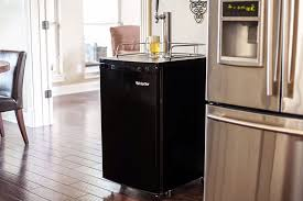 the best kegerators for homes in 2017 reviewed how to party in style