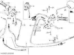honda spree wiring diagram image wiring 86 honda spree parts 86 image about wiring diagram on 1985 honda spree wiring diagram