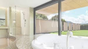 kitchen wall tile texture. Full Size Of Kitchen:kitchen Floor Tiles Advice Kitchen Backsplash Ideas Wall Tile Texture Non Large B