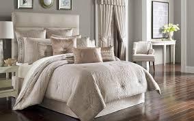 bedroom bedding raffaella bedding wilmington alabaster