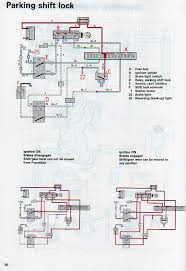 93 240 neutral safety switch wiring turbobricks forums be removed the auto shifter including the relay out consequence to your manual configuration i m curious to know what factory 93 wiring book