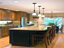 island pendant lighting fixtures. Light Fixtures Over Kitchen Island Pendant For Creative Of Throughout Ideas Lighting N