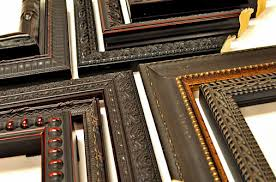 custom picture frames. Framing Selections Custom Picture Frames