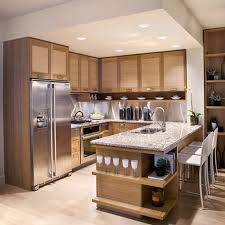 Small Picture Modern kitchen cabinets designs best ideas New home designs
