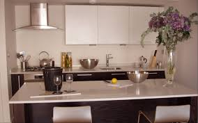 Kitchen Westbourne Grove Symbia Westbourne Grove Terrace London W2