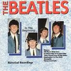 In the Beginning album by The Beatles