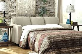 best sleeper sofa 2017 inspiring most comfortable sleeper sofas with most comfortable sleeper sofas which sofa
