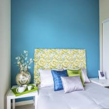 bedroom colors blue. hgtv as reposted this space bedroom designs decorating ideas colors blue
